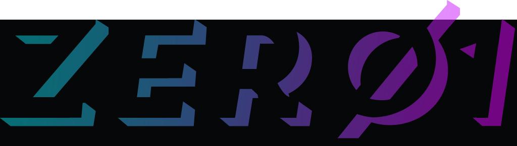 zero1_Header.jpg
