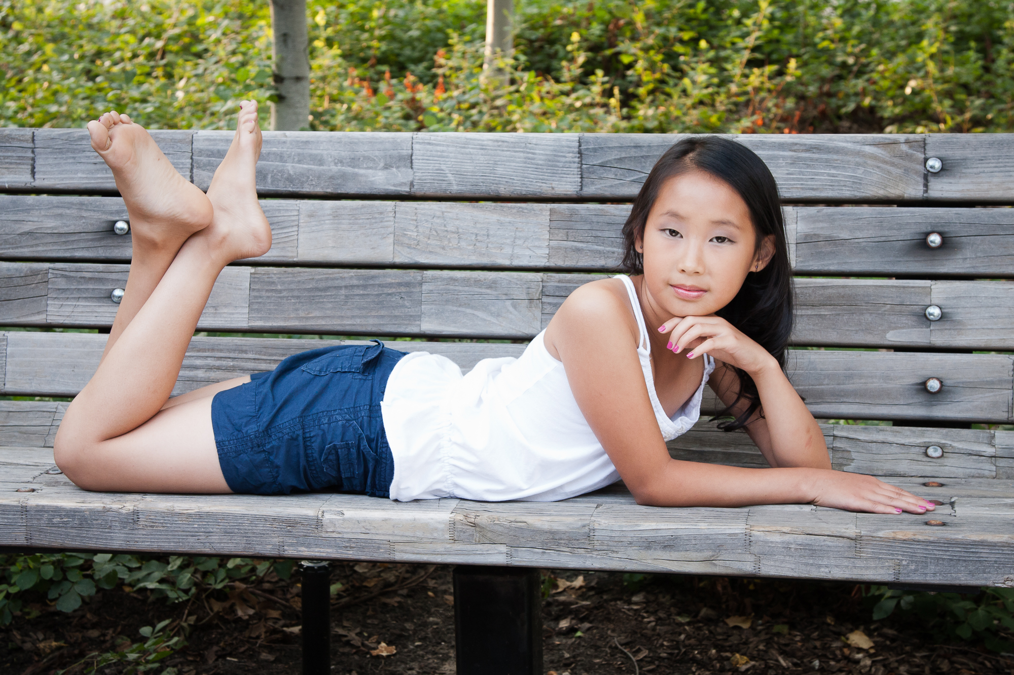 girl on a bench.jpg