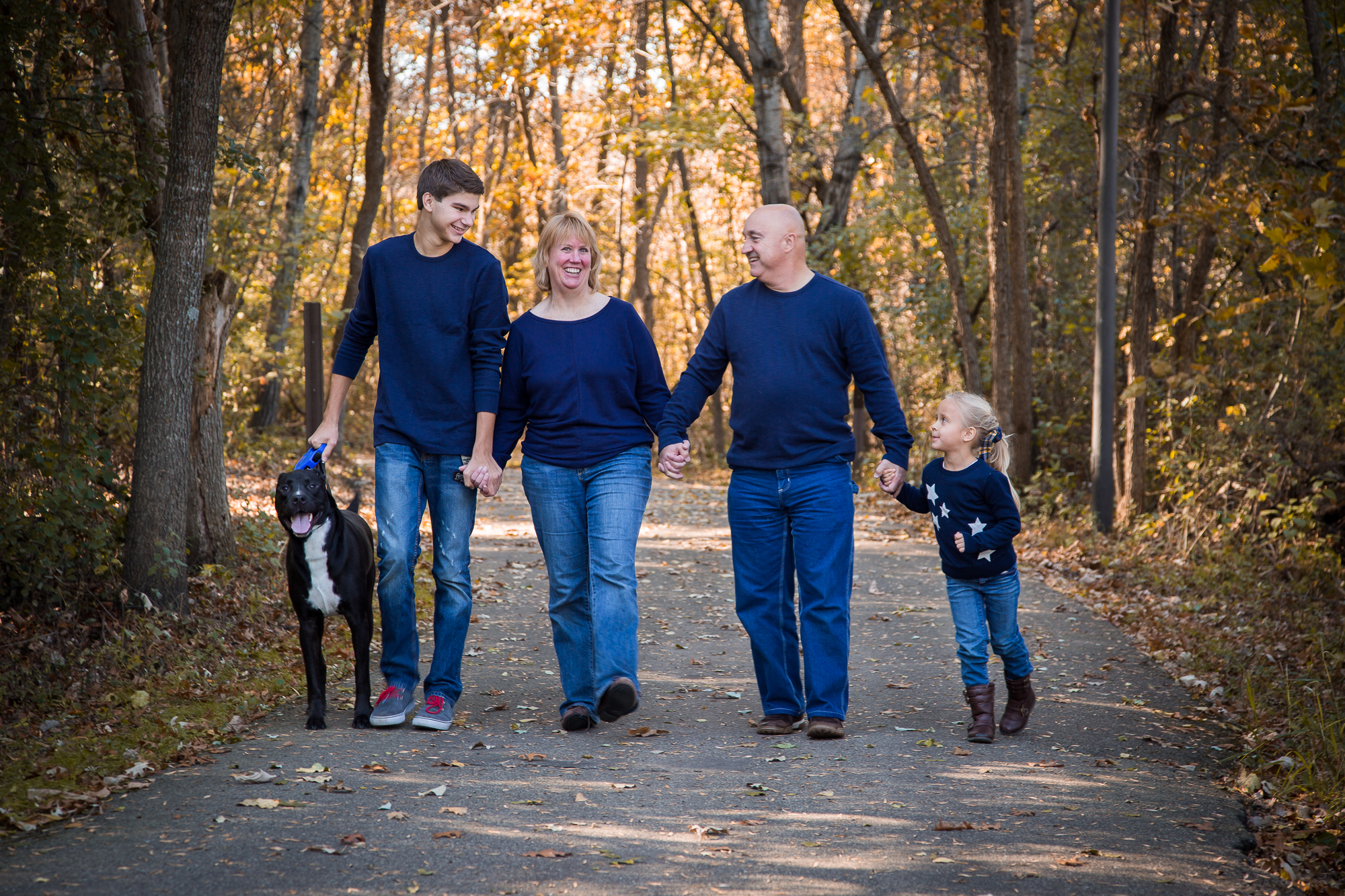 family portait woods.jpg