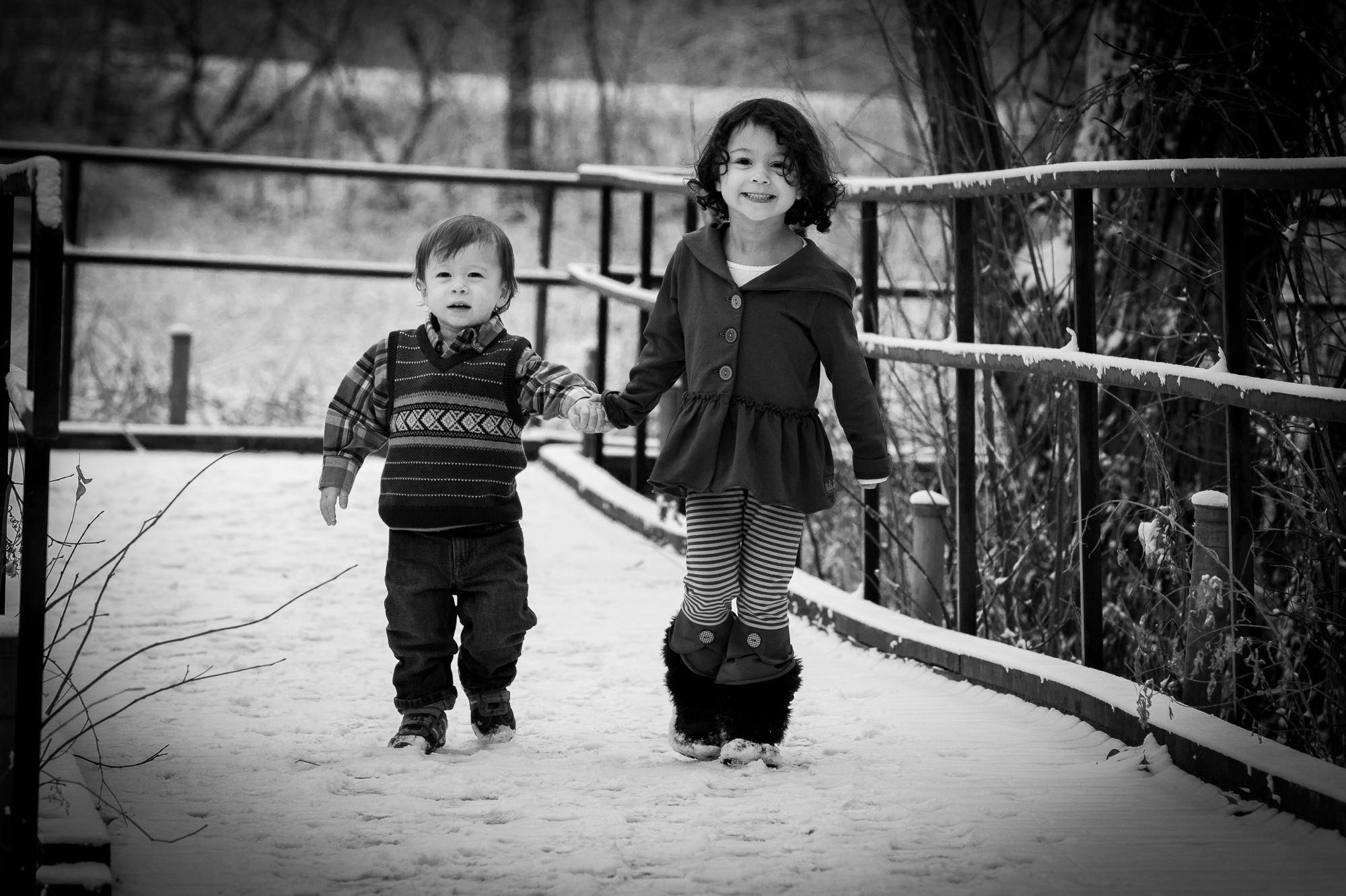 kids walking snow.jpg
