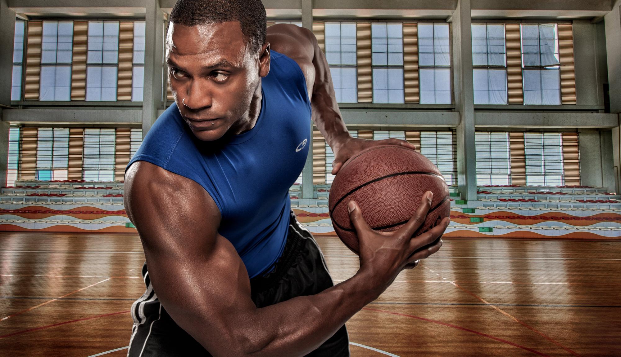 Fitness Basketball.jpg