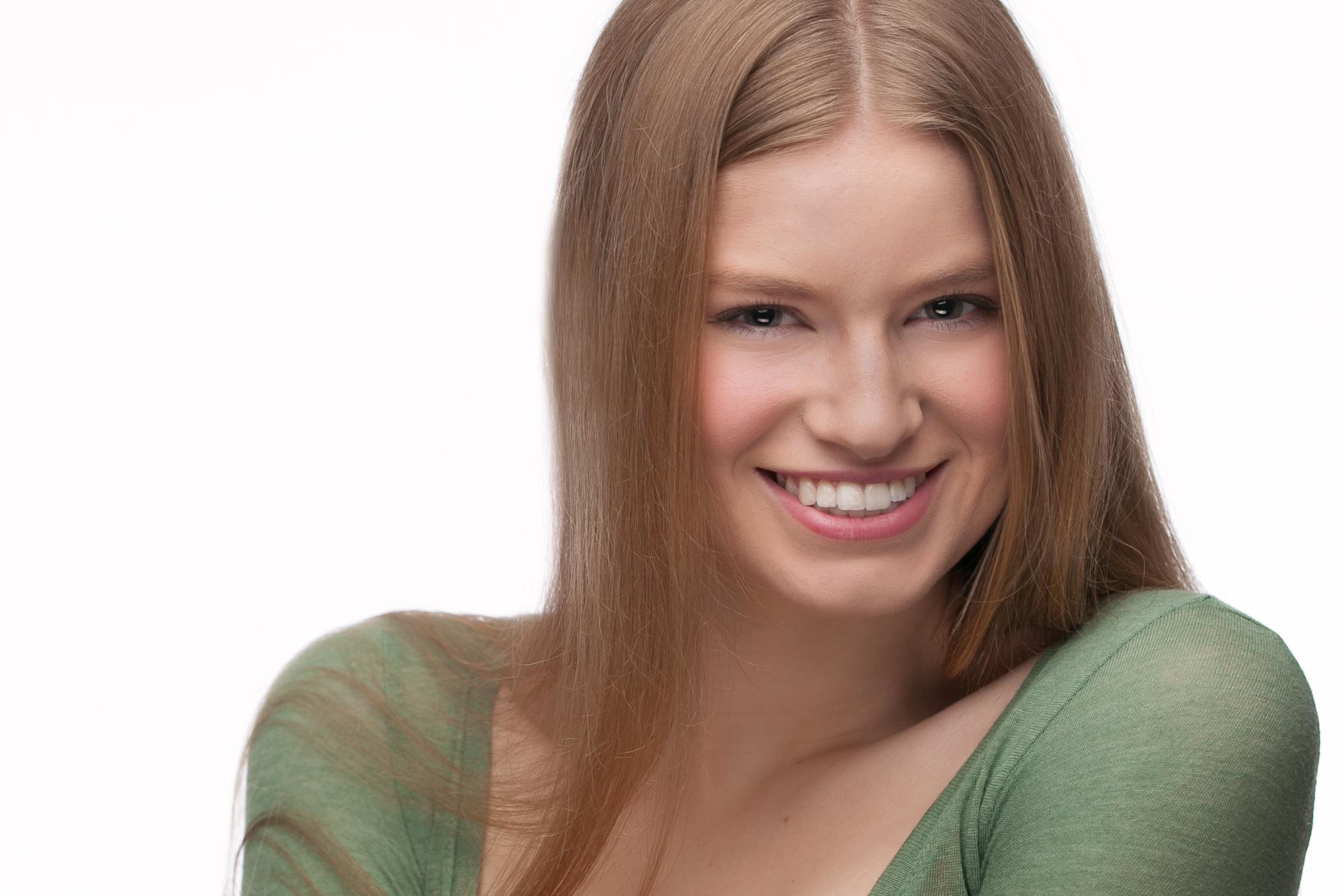 Head Shot Actress.jpg