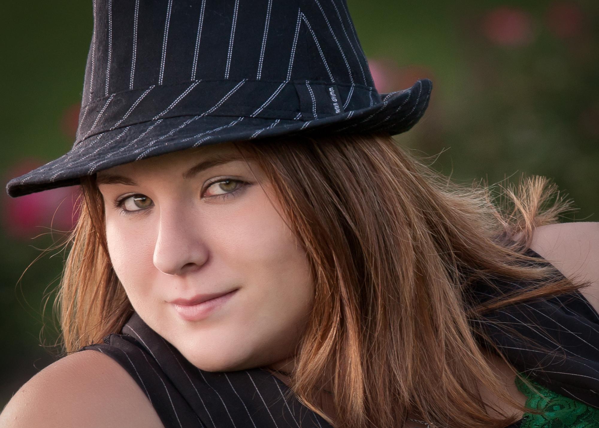 Senior Portrait Hat.jpg