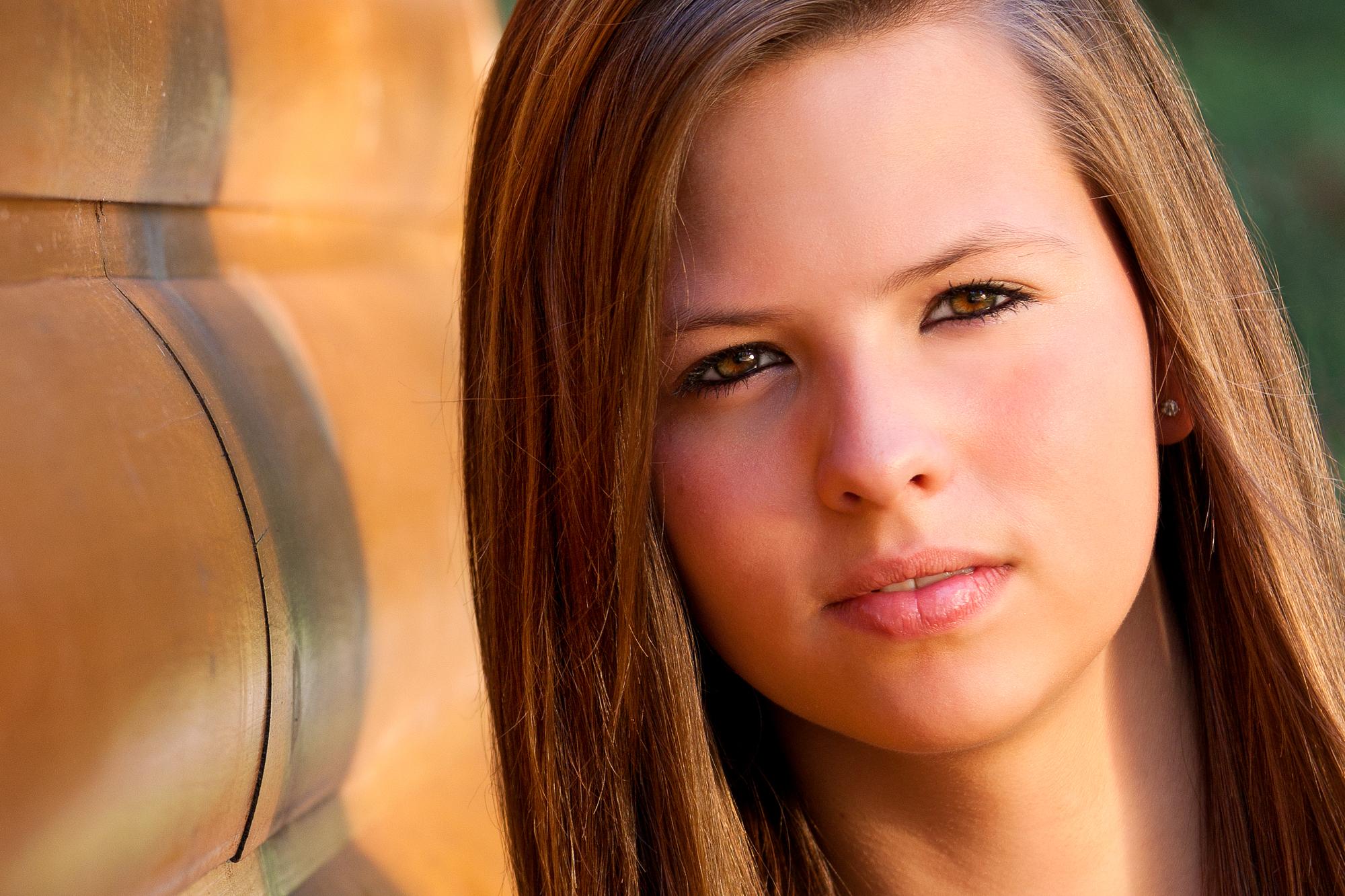 Senior Portrait Logs.jpg