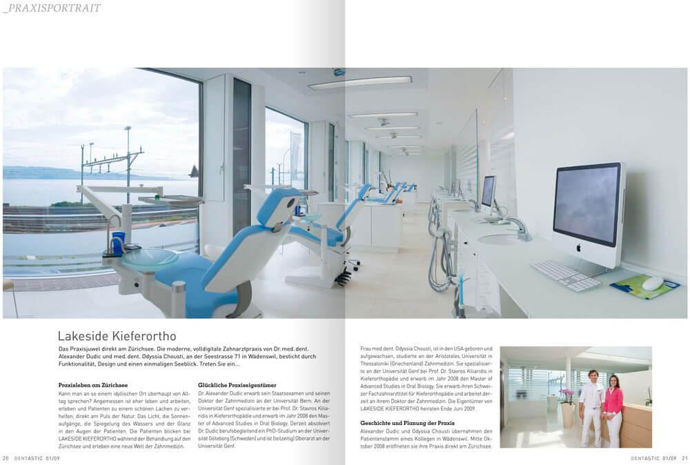 Lakeside-Kieferortho-Zahnspange-Incognito-Invisalign-Lingual-Zahnstellung-Scanner-Presse-Magazin-Dentastic-1.jpg