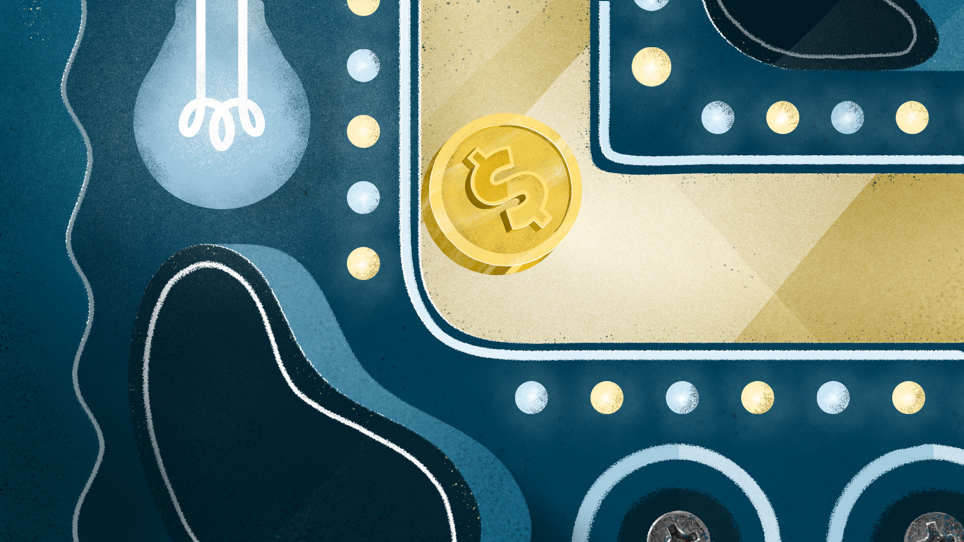 PINBALL_SCENE_01_01_ANIMATION.png