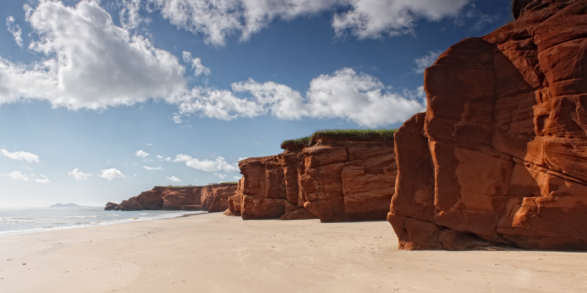 pano-dune du sud4-good.jpg