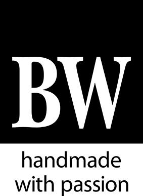 BW_Logo_Oktober_2010.jpg