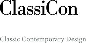 Logo_Classicon-Subline-Vektor.jpg