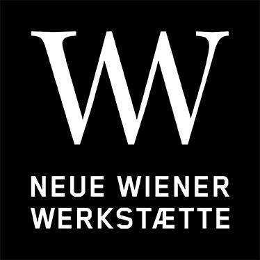 NWW_logo_End.jpg