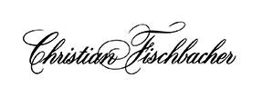 Fischbacher_positiv.jpg