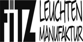 FITZ-Logo aktuell.jpg