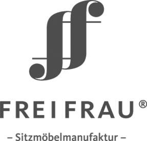 FreiFrau-neu-Logo.jpg