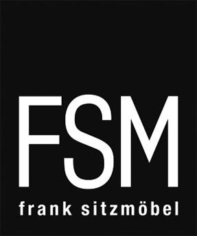 FSM_Logo_schwarz_black.jpg