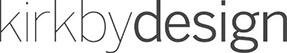 Kirkby Design logoCMYK.jpg