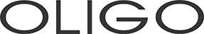 LG-OLIGO-black80.jpg