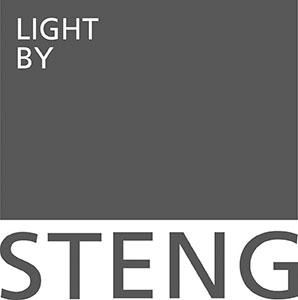 Light by Steng_4c.jpg