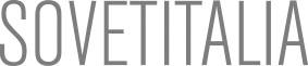 Logo_DEF_2014.jpg