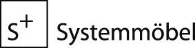 logo_s+_systemmoebel_outline_schwarz.jpg
