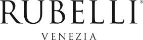 Rubelli Venezia.jpg