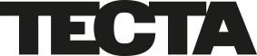 TECTA_Logo.jpg