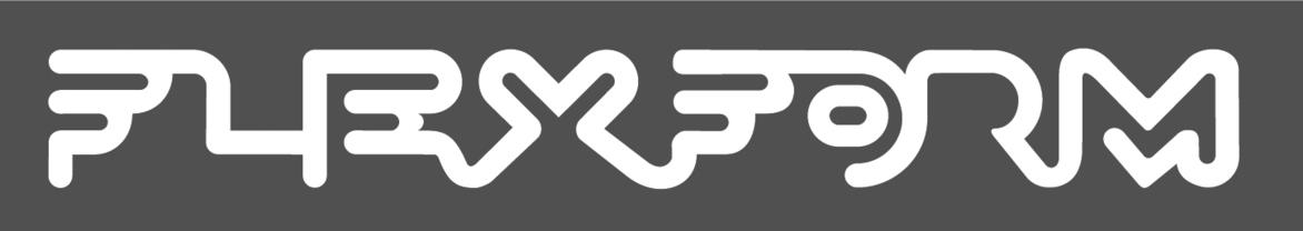 FLEXFORM_made in italy.jpg