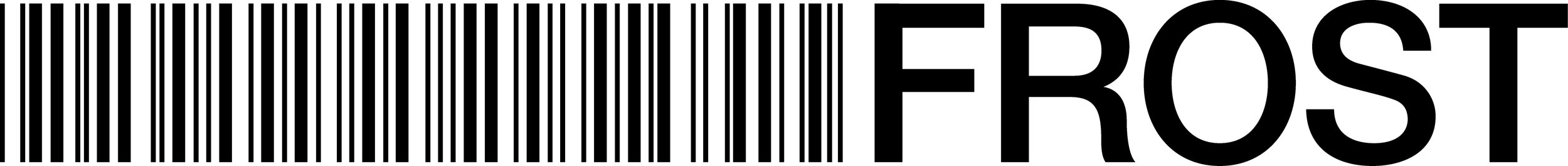 FROST logo - large.jpg