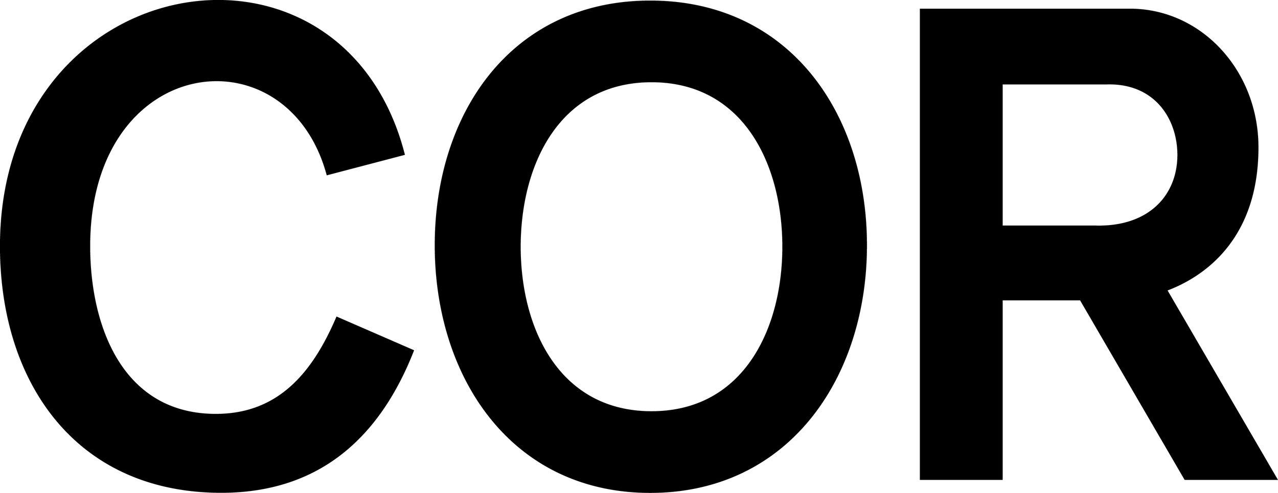 COR_LOGO_100_schwarz (3).jpg