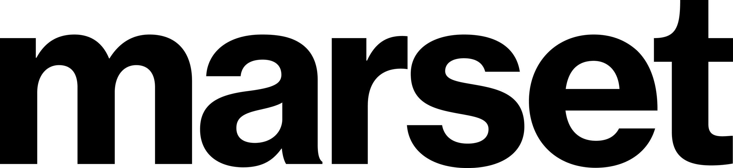 Marset_Logo_Black.jpg