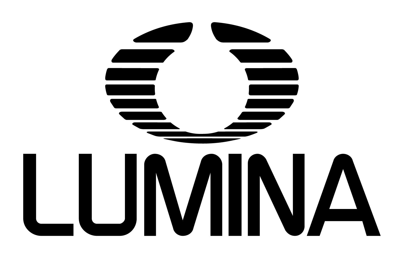 Lumina_logo.jpg