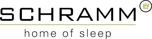 Logo_home_of_sleep.jpg