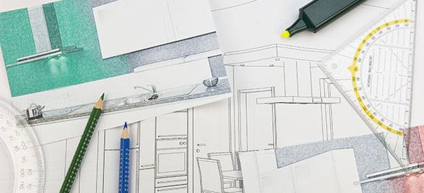 kitchen-planning-435143.jpg