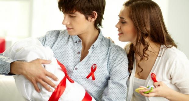 HIV-and-kids