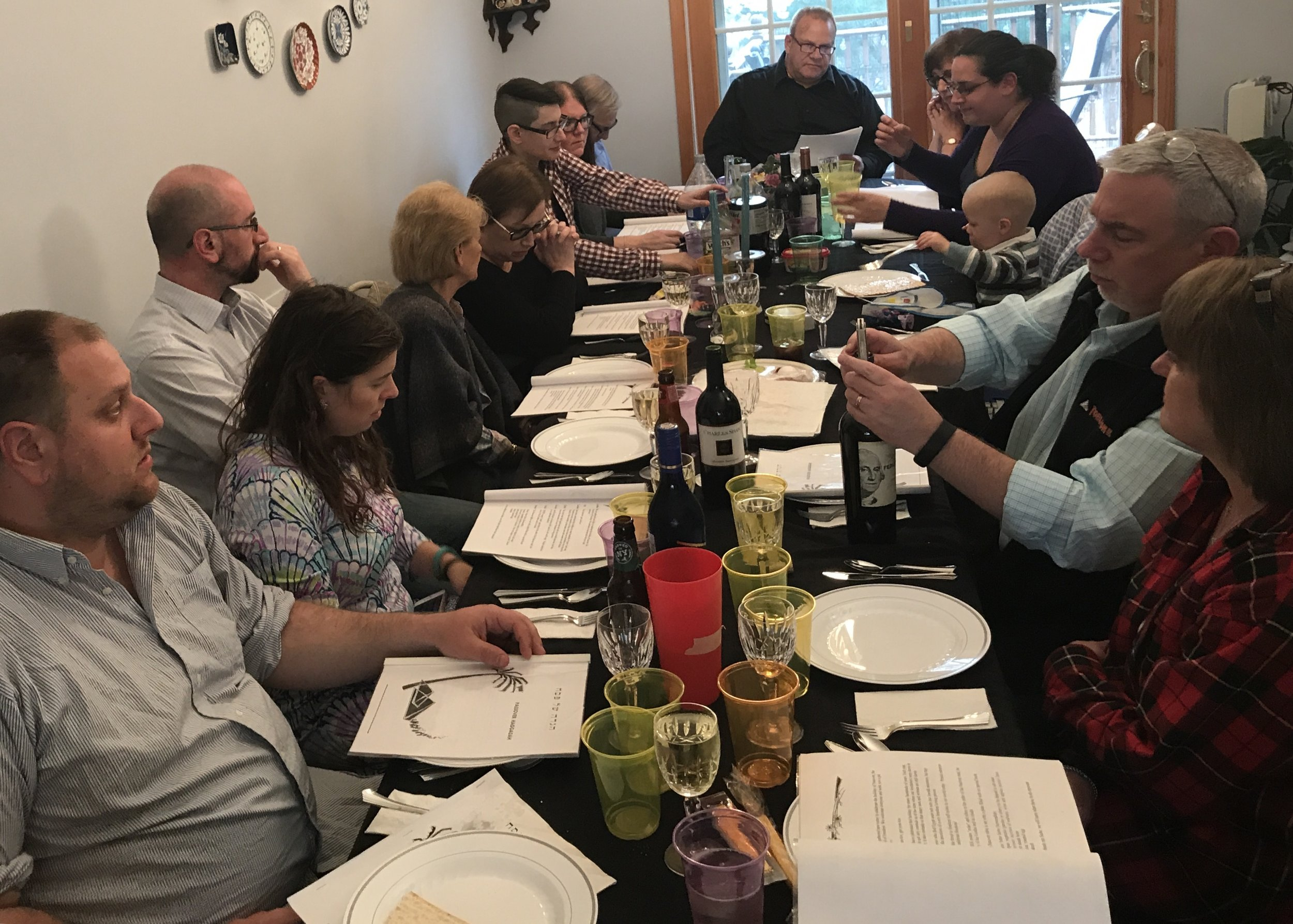 Passover Dinner.jpg