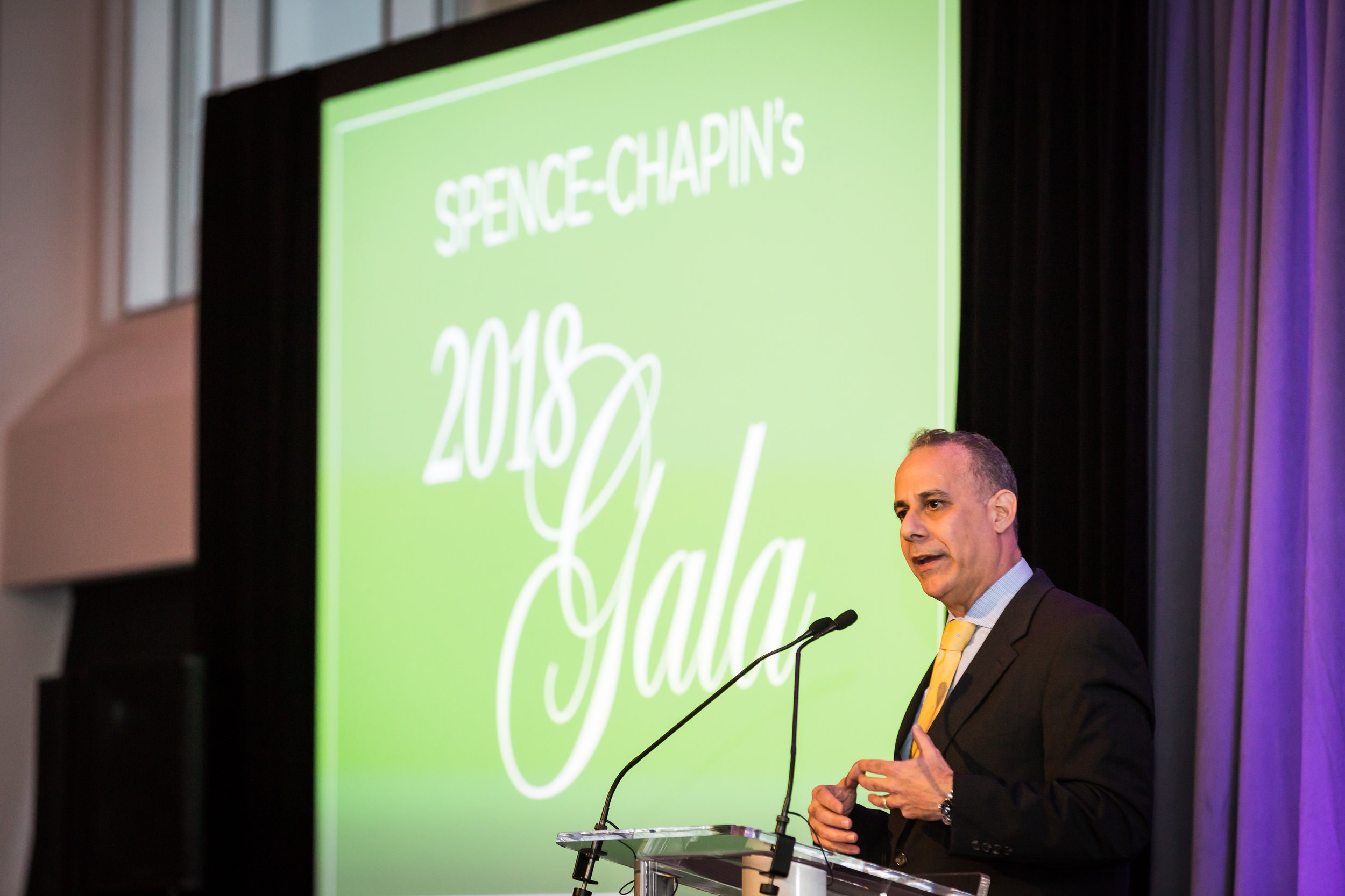 SpenceChapin_AnnualGala_May3_2018-210.jpg
