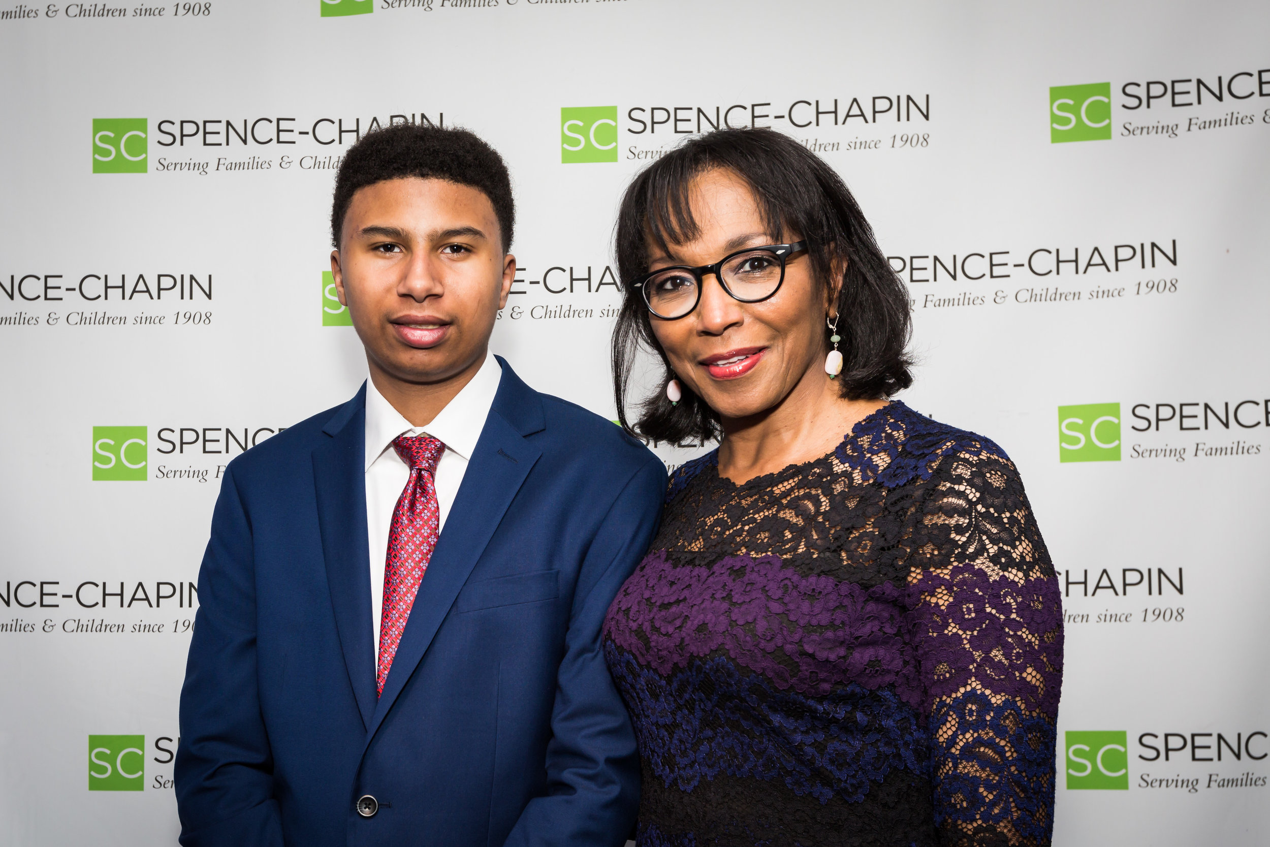 SpenceChapin_AnnualGala_May3_2018-292.jpg