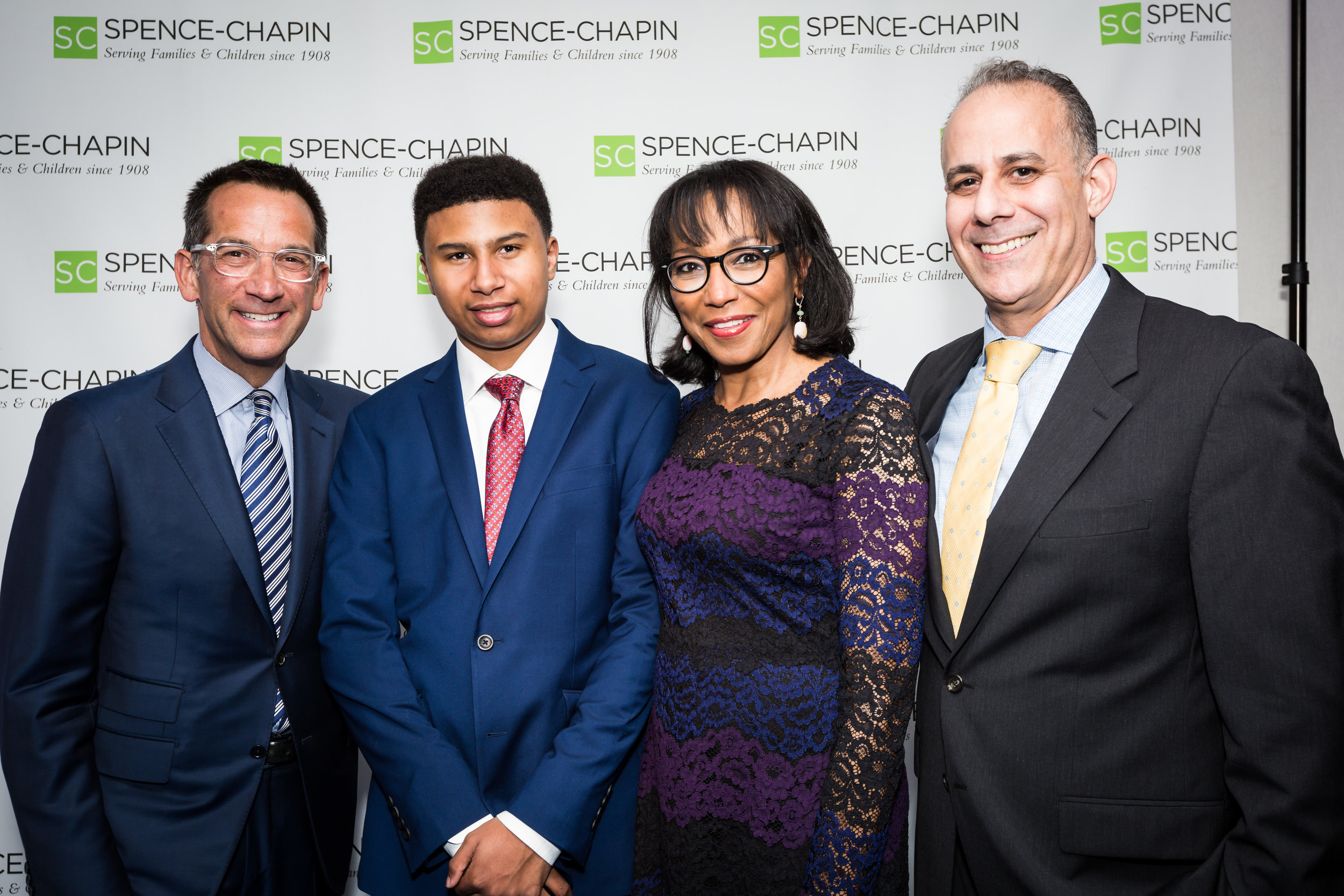 SpenceChapin_AnnualGala_May3_2018-290.jpg