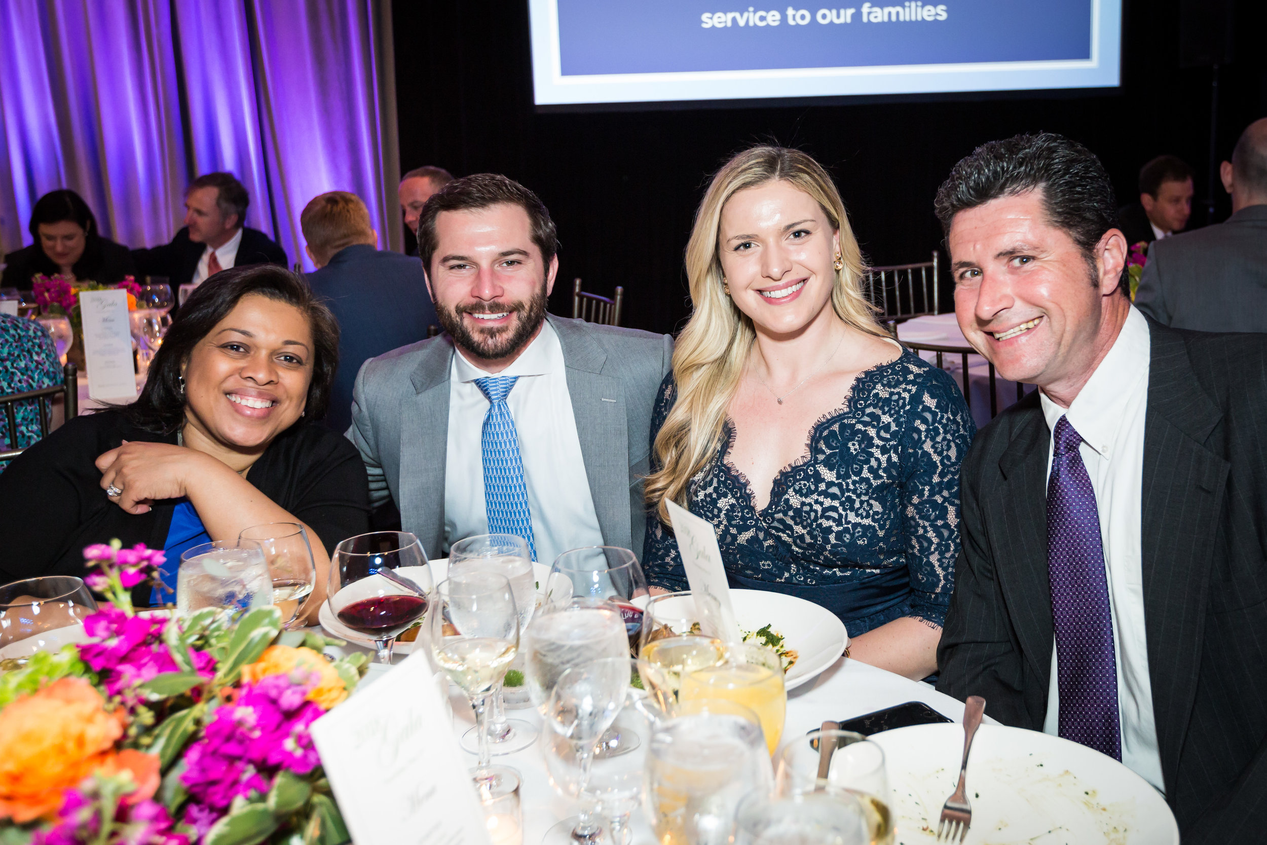 SpenceChapin_AnnualGala_May3_2018-309.jpg