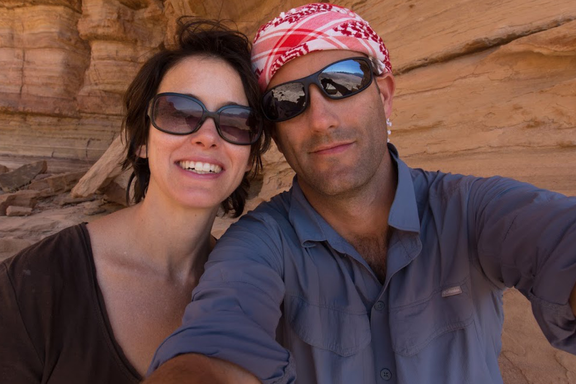 Slideshow(Resized)-Laura&Matt9.jpg