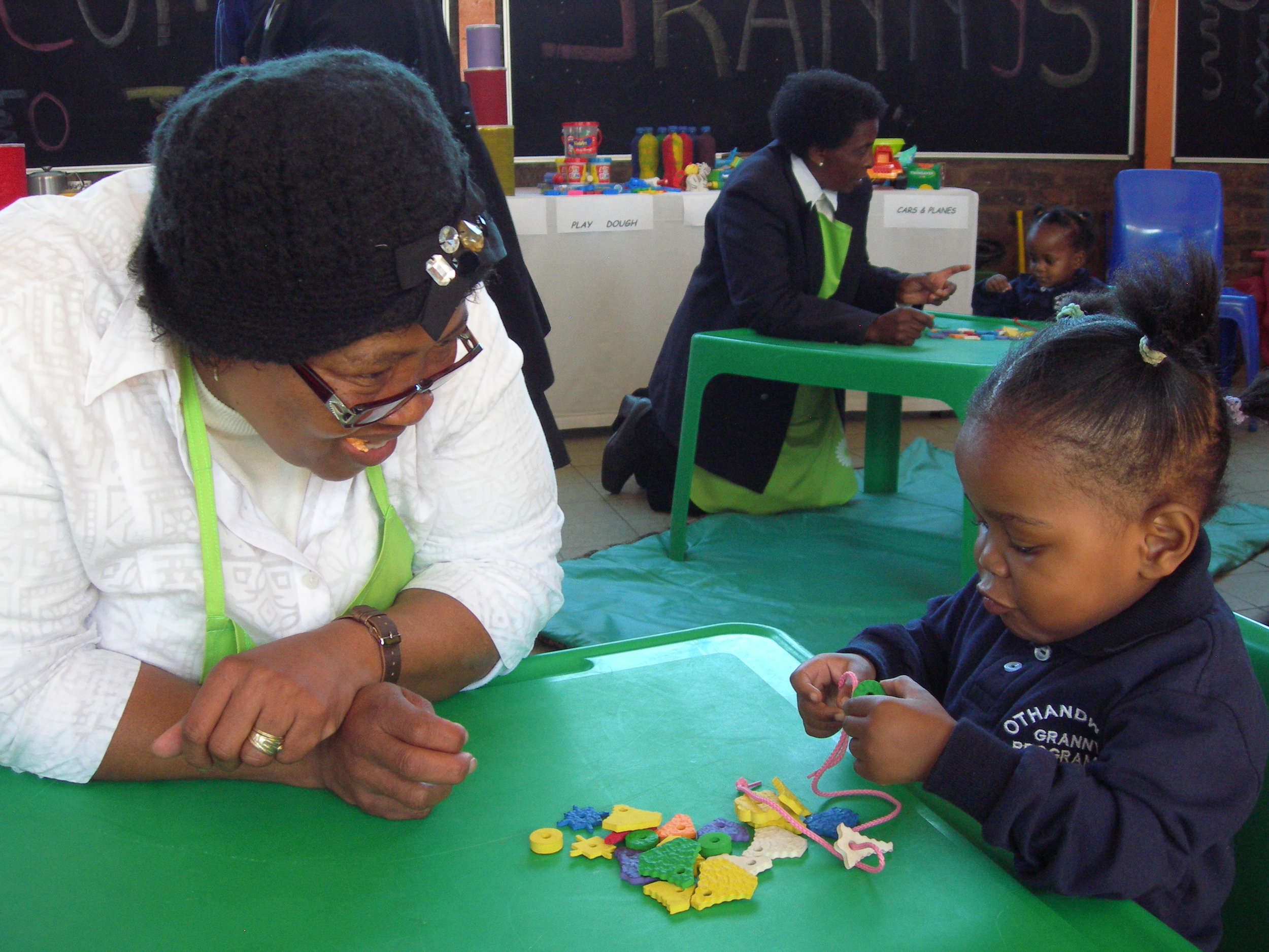 South Africa Granny.JPG