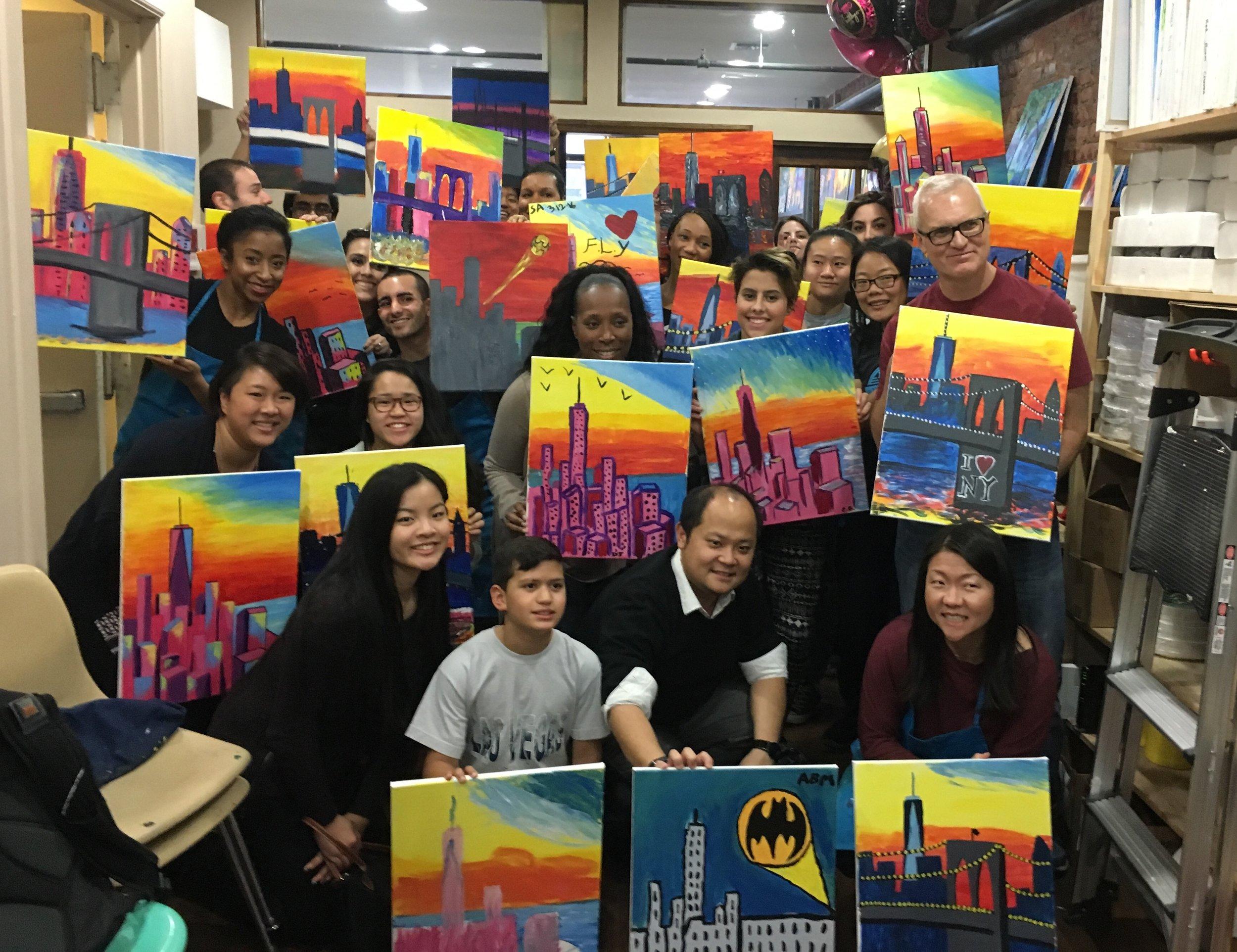 Everyone paint class.jpg