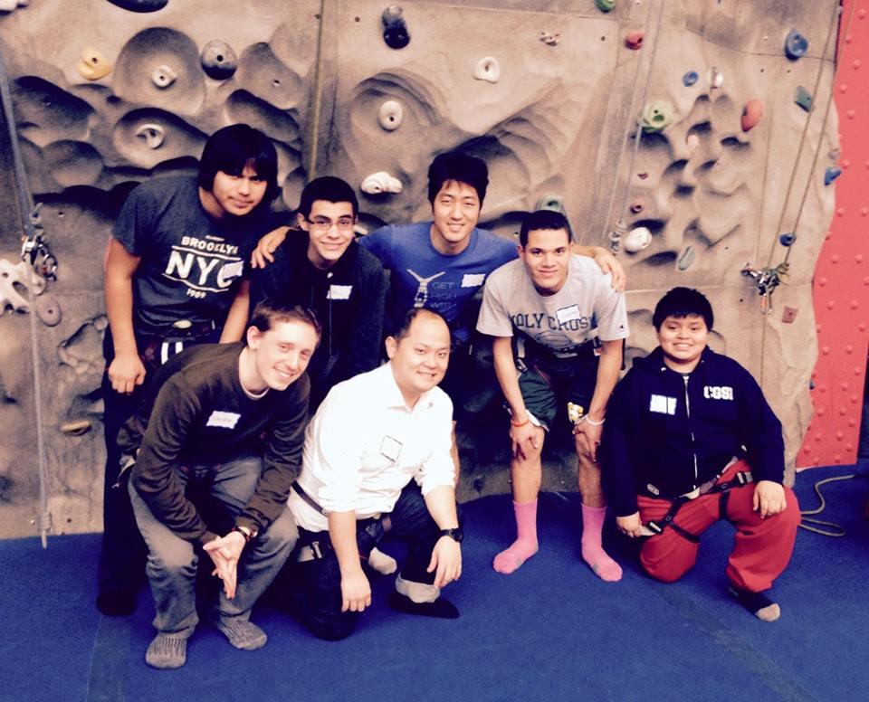 mentorship-rock climbing.jpg