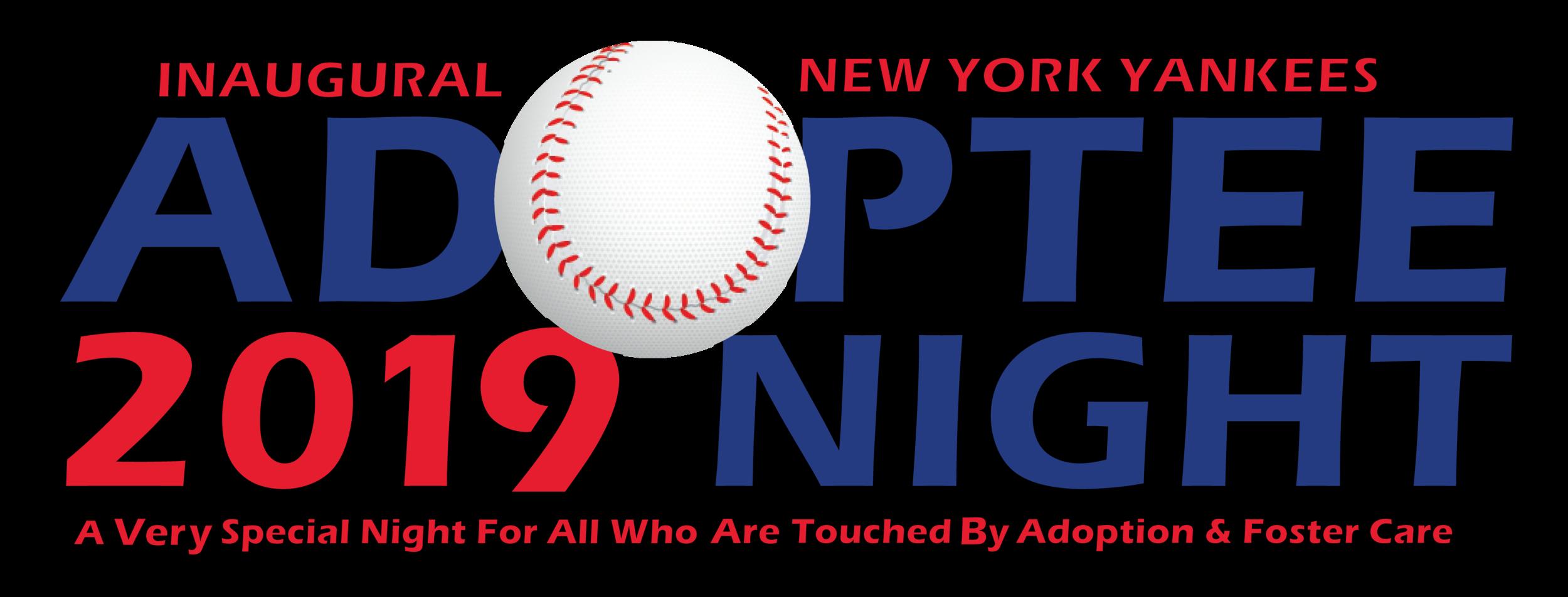 New York Yankees_outlineBLACK-01.png