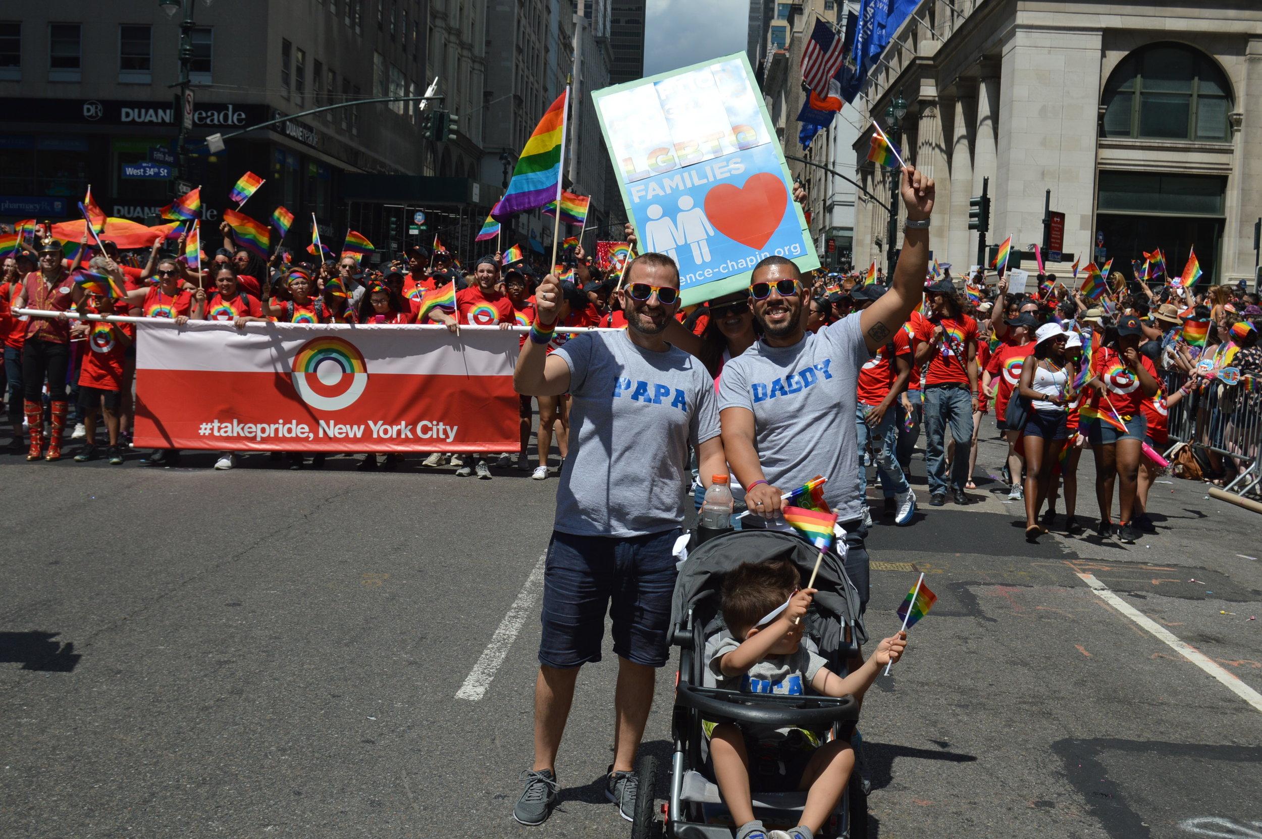 PrideMarch-2.jpg