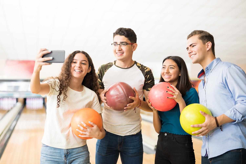 Adoption Mentorship Program   Learn More