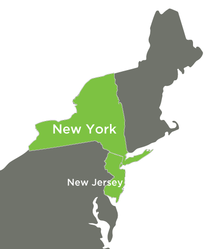 newyork-map-3.png