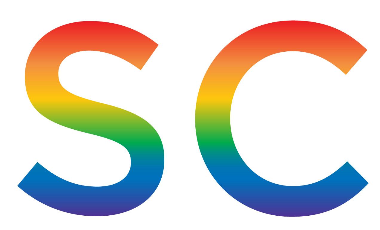 SC-pridebanner-2-02.jpg
