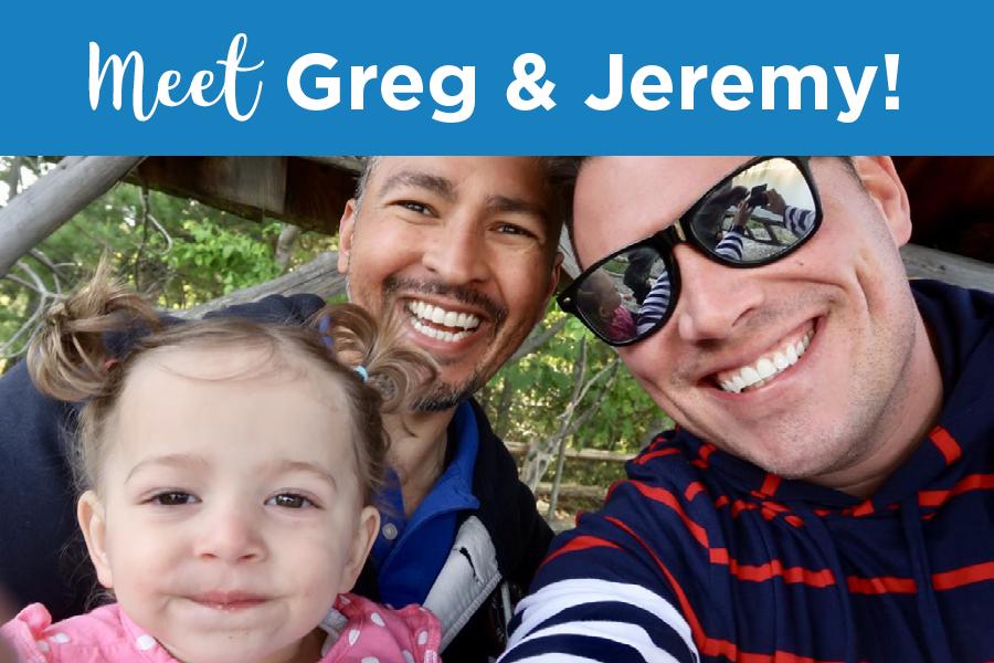 MeetGregJeremy-2019.png