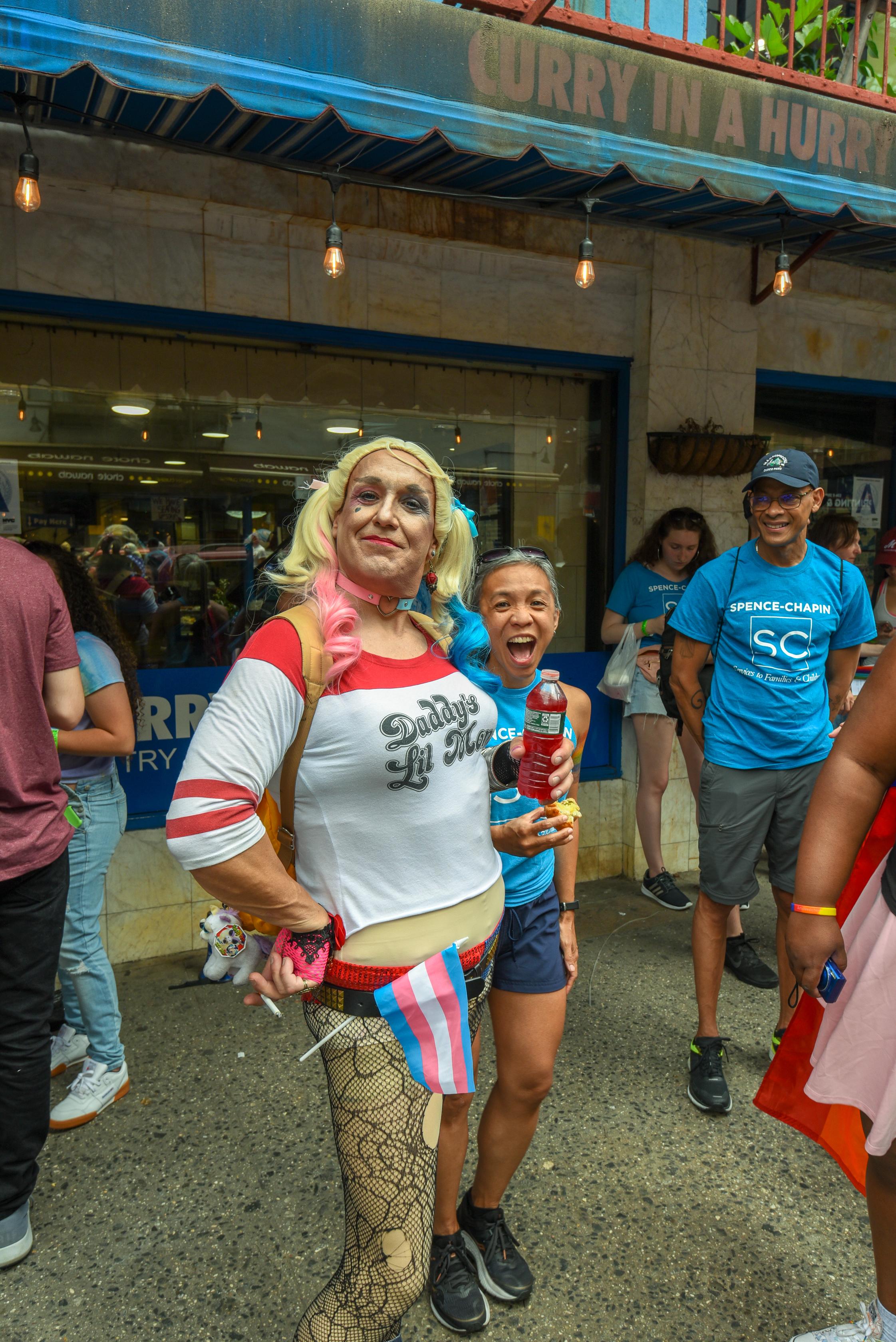 SC-PrideParade-2019_FE-43.jpg