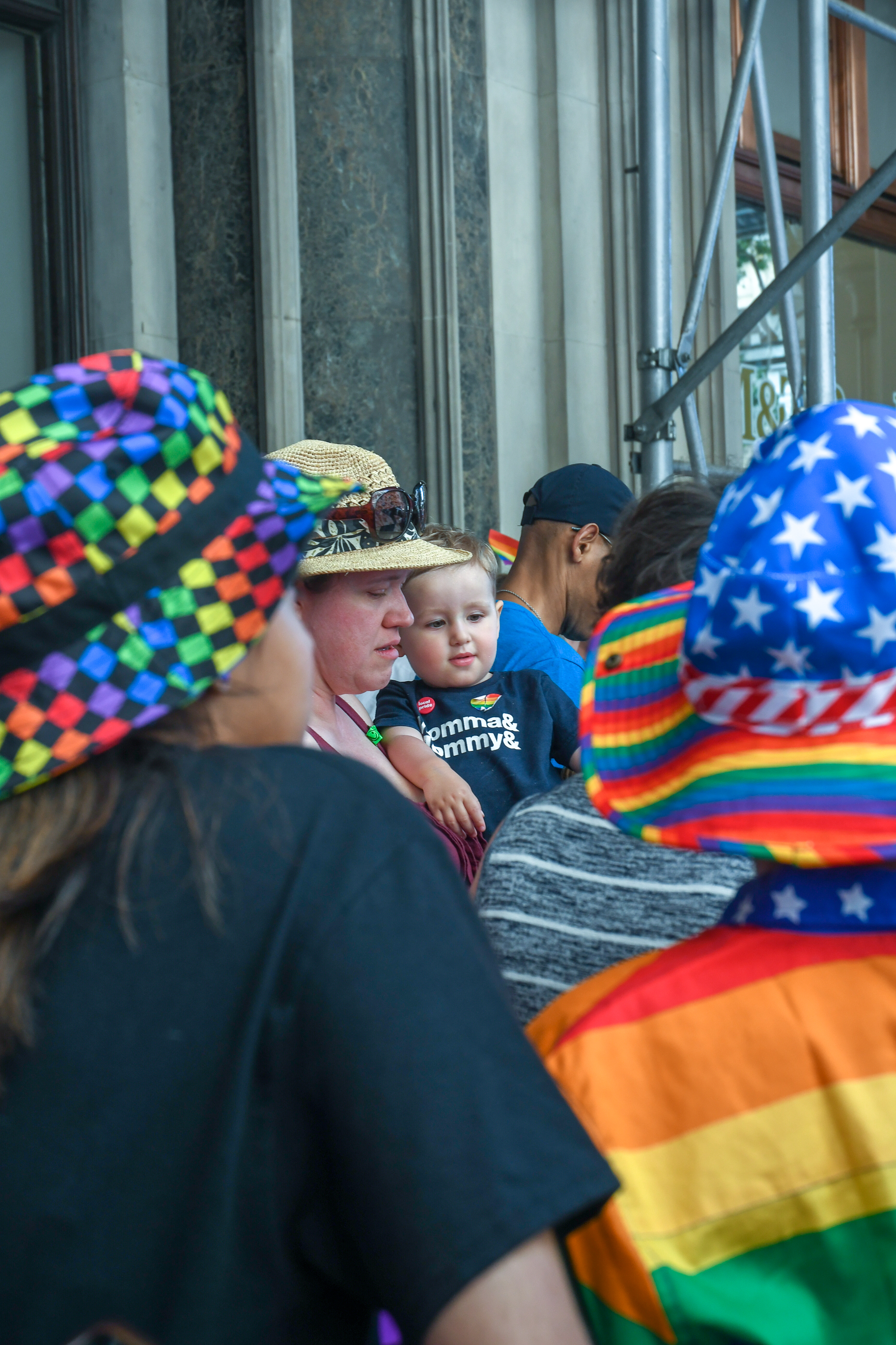SC-PrideParade-2019_FE-48.jpg